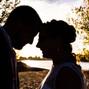 Le mariage de Charlène et Piranga 9