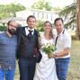 Le mariage de Floriane B. et Photo Christophe 7