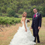 Le mariage de Claire et Anthony et Hermeline Photographies 5