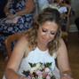 Le mariage de Gaelle et IB.Beauty 10