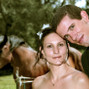 Le mariage de Magalie&jonathan et Samuel Bezin Photographe 2