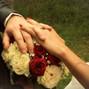 Le mariage de Christelle Mercadier et Le Bouchon Fleuri 2