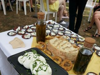 Culture & Cuisine 5