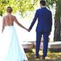 Le mariage de Anaïs et Julie Gareni Photographies 10