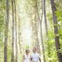 Le mariage de Bauduin M. et Les Petites Photographies 8