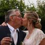 Le mariage de Julie G. et JPpapy photos 2