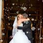Le mariage de Delphine et PlanetGFX 17