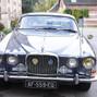 Le mariage de Julie Leduc et Location British Cars 8