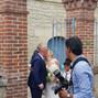 Le mariage de Melanie armand et Sankar Photographe 7