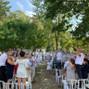 Le mariage de Simon Bodin et So Lovely Day 6