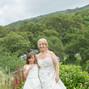 Le mariage de Miranda et Anne-Sophie Le Van 21