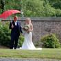 Le mariage de Melanie armand et Sankar Photographe 9