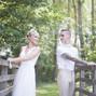 Le mariage de Bauduin M. et Les Petites Photographies 13