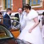 Le mariage de Julie Leduc et Location British Cars 12