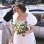Le mariage de Julie Leduc et Location British Cars 13