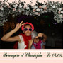 Le mariage de Damade et So Click Photo 6