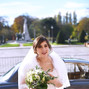 Le mariage de Julie Leduc et Location British Cars 14