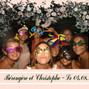 Le mariage de Damade et So Click Photo 7