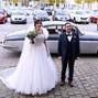 Le mariage de Julie Leduc et Location British Cars 17