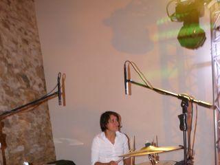 Orchestre Aloha 4