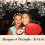 Le mariage de Damade et So Click Photo 10