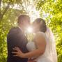 Le mariage de K-Ty Vito et Yes Mariage 5