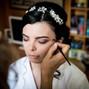 Le mariage de Catherine LECOQ et Mireille Coiffure / Areve Beauté 16