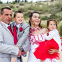 Le mariage de Céline Davy et Gwladys Auzanneau Photography 5