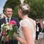 Le mariage de Hainry et Gaëlle Bouvais-Douet Photographe 1