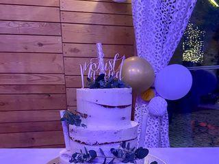 Noli Cake Design 1