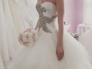 Le Boudoir du Mariage 3