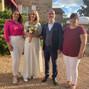 """Le mariage de Cyrille B. et La team """"Sophie Wedding Planner"""" 8"""