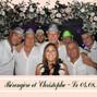 Le mariage de Damade et So Click Photo 14