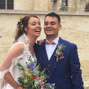 Le mariage de Uriel Rayssac et Tradition 3