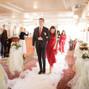 Le mariage de Iuliana et Bateaux de Paris 3