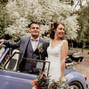 Le mariage de Uriel Rayssac et Tradition 4