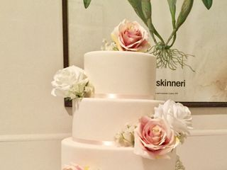 Cake en l'air 4