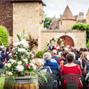 Le mariage de Aurelie et Fabrice Pouplier Photographe 6