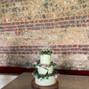 Le mariage de Jessica et Les fleurs de Mademoiselle 20