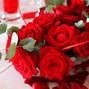Le mariage de Mencarelli Anita et Les Ambiances de Yami 20