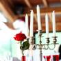 Le mariage de Mencarelli Anita et Les Ambiances de Yami 21