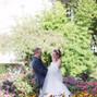 Le mariage de Elodie Prestail et Laurent Indovino 50