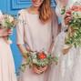 Le mariage de Annie Jensen et St Georges des Lys 15