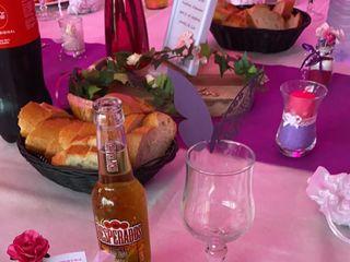 Restaurant Le Petit Anjou 4