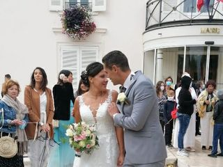 Aime comme mariage 5
