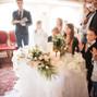 Le mariage de Iuliana et Bateaux de Paris 8