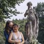Le mariage de Manon Lelong et Eglantine Mariages & Cérémonies Bordeaux 17