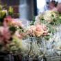 Le mariage de Guena et L'Entre Pots Artisan Fleuriste 18