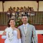 Le mariage de Riquet et Anne-Sophie Le Van 31