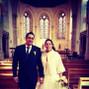 Le mariage de Emilie Gonet et Une pensée pour... 12